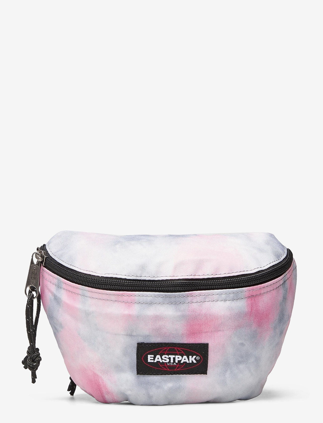 Eastpak - SPRINGER - heuptassen - dust crystal - 0