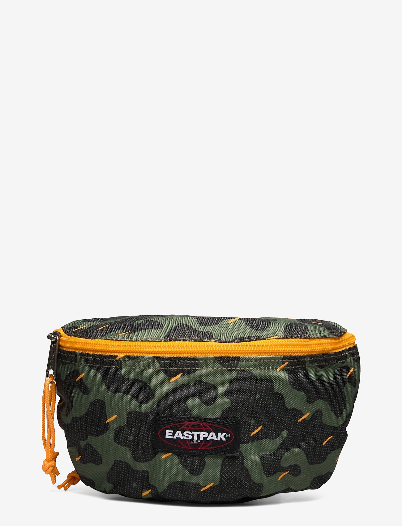 Eastpak - SPRINGER - heuptassen - peak orange - 0