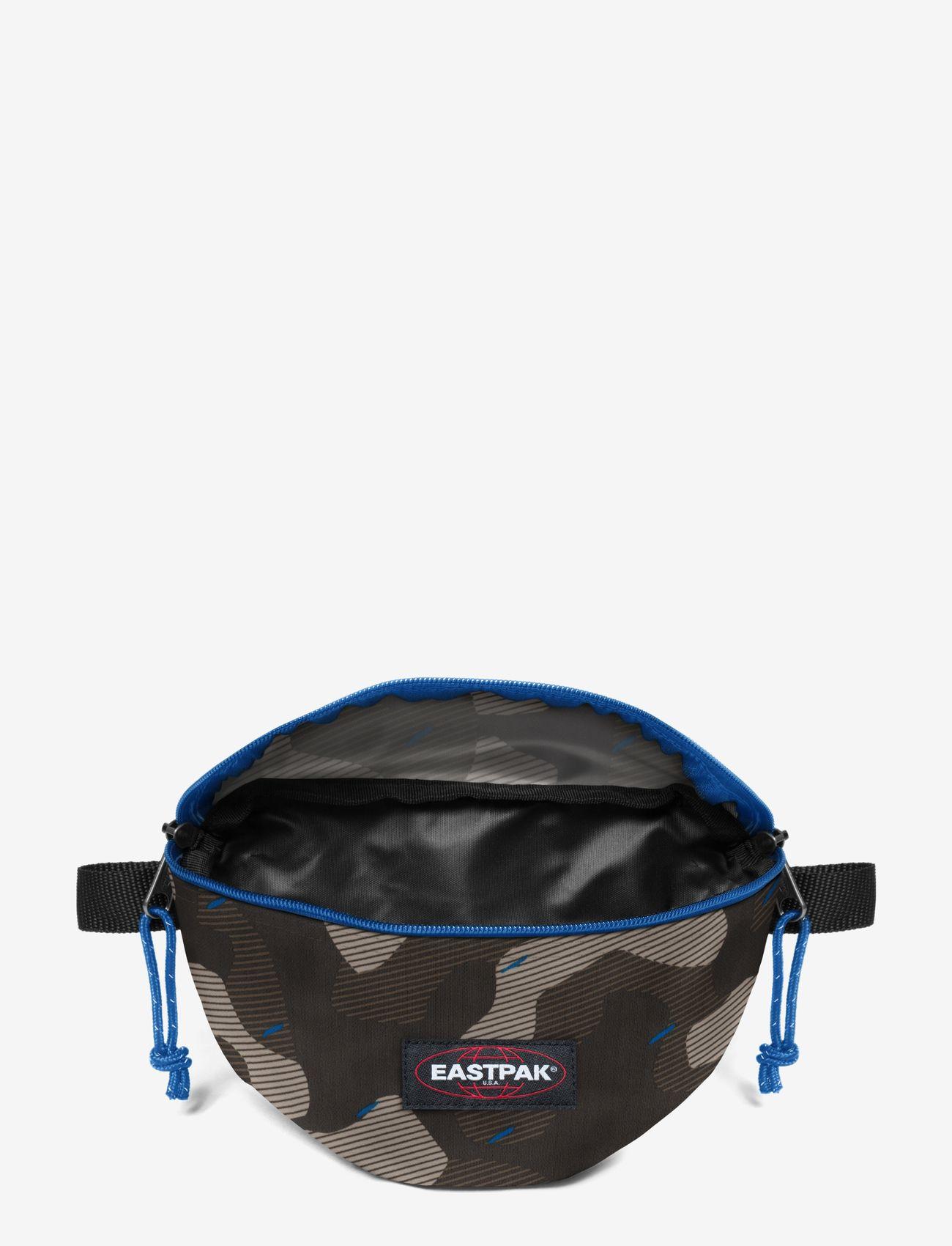 Eastpak - SPRINGER - heuptassen - peak blue - 1