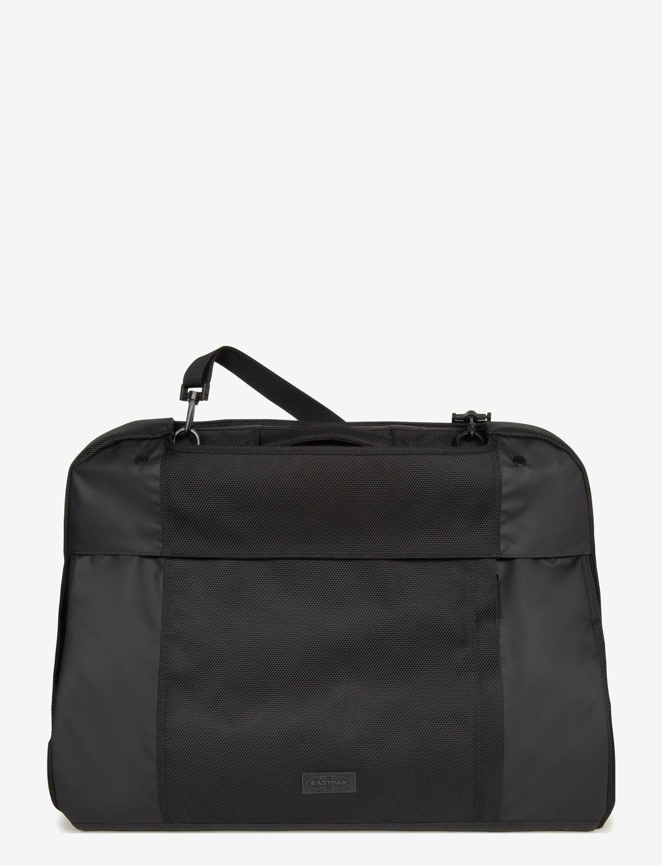 Eastpak - GERALD - weekend bags - cnnct coat - 0