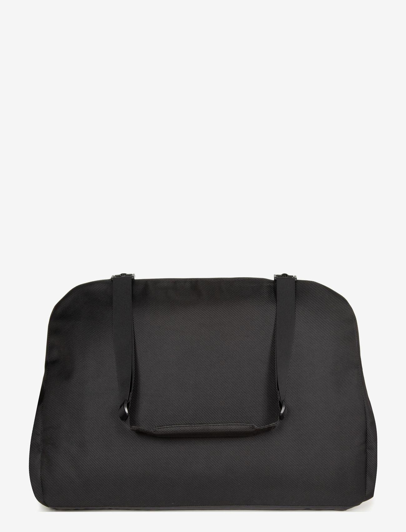 Eastpak - GERALD - weekend bags - cnnct coat - 1