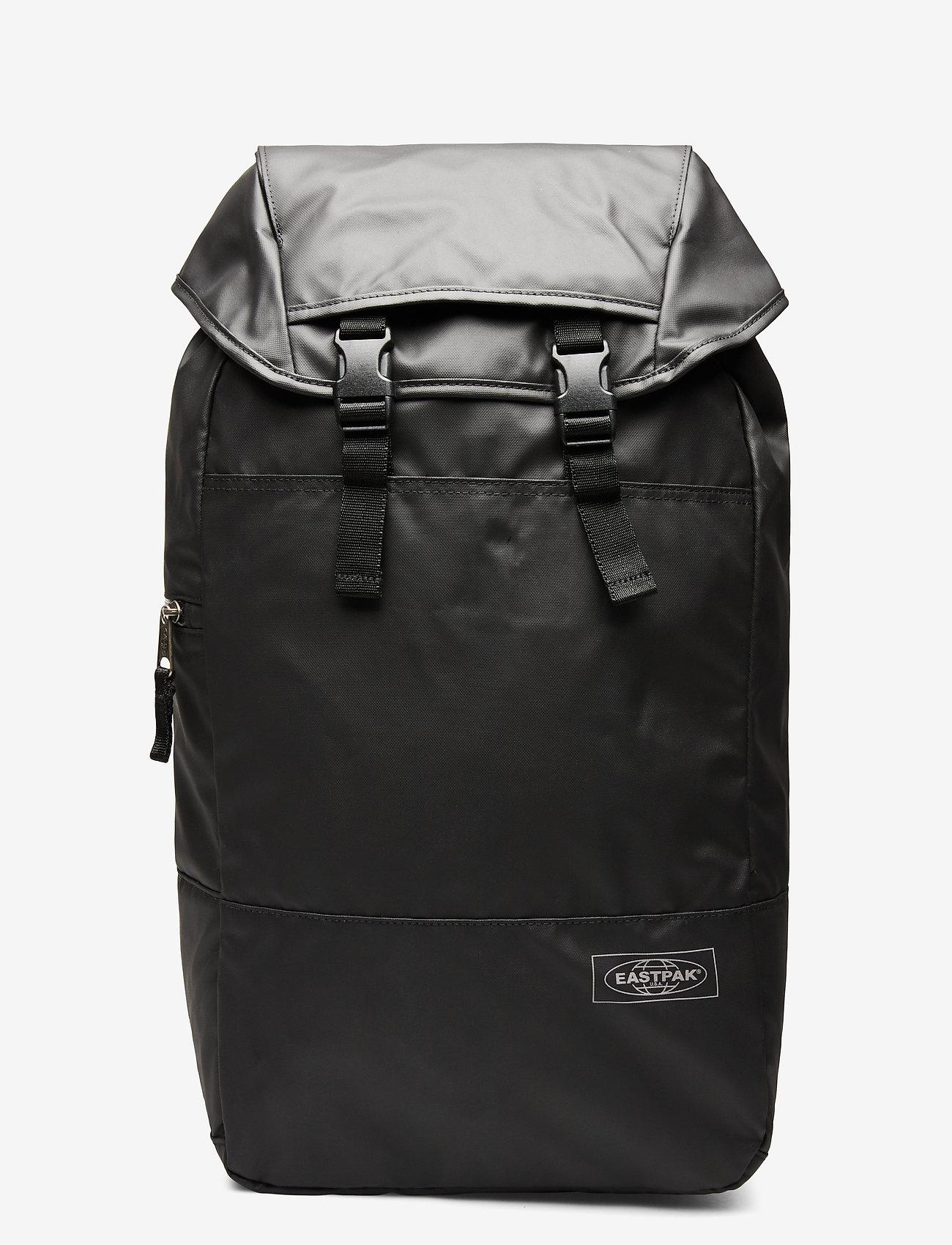 Eastpak Bust XL | Grønn | Vesker | EK48D31U | Caliroots