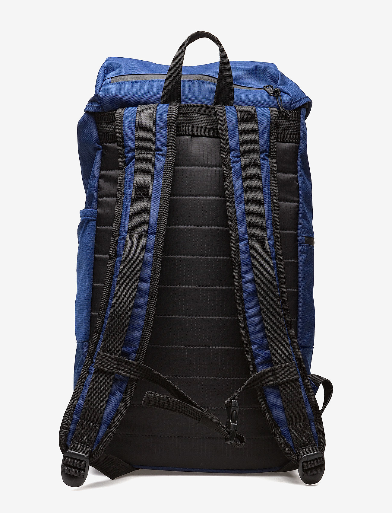 Eastpak - BUST - väskor - mc blue - 1