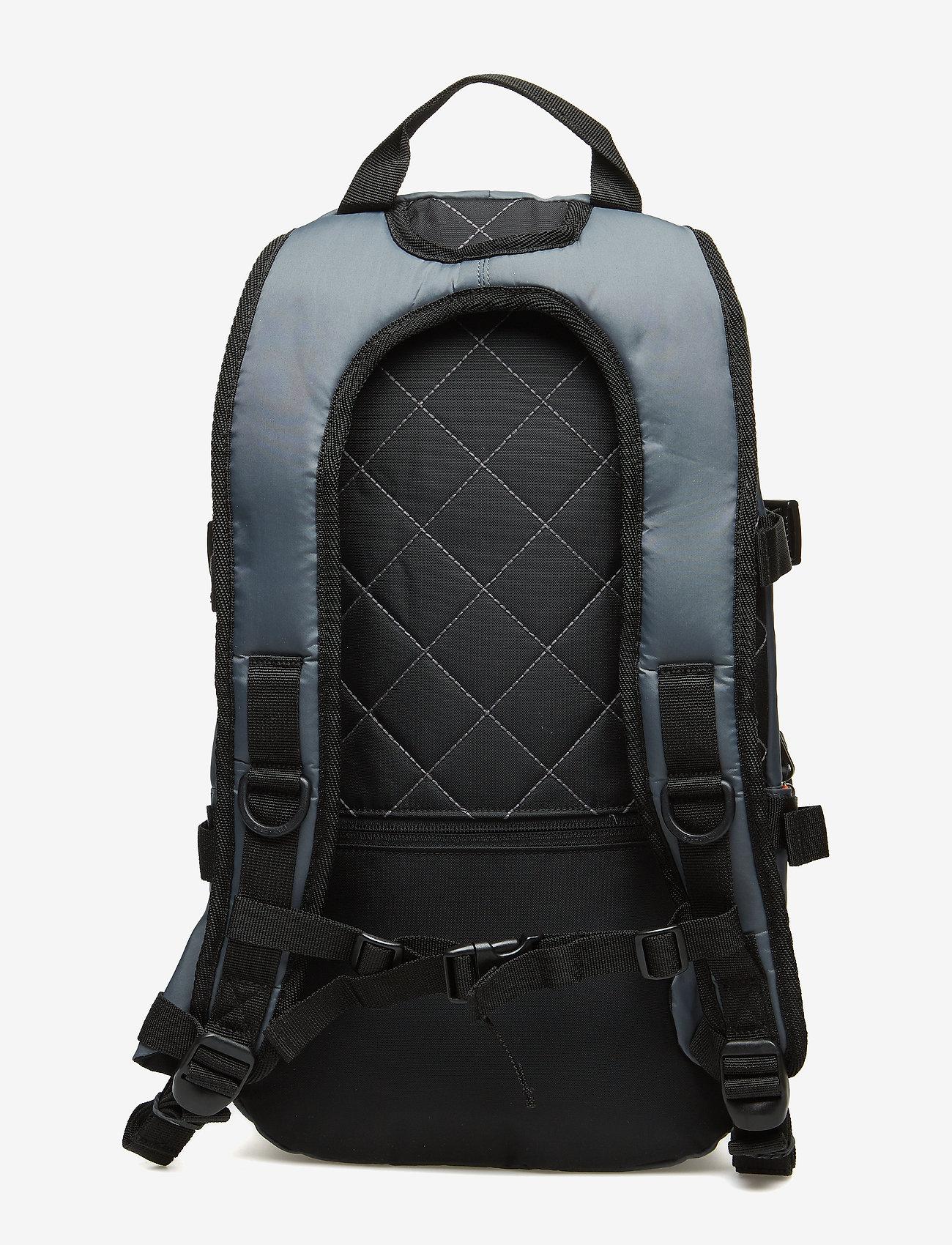 Eastpak - FLOID - backpacks - taylored grey