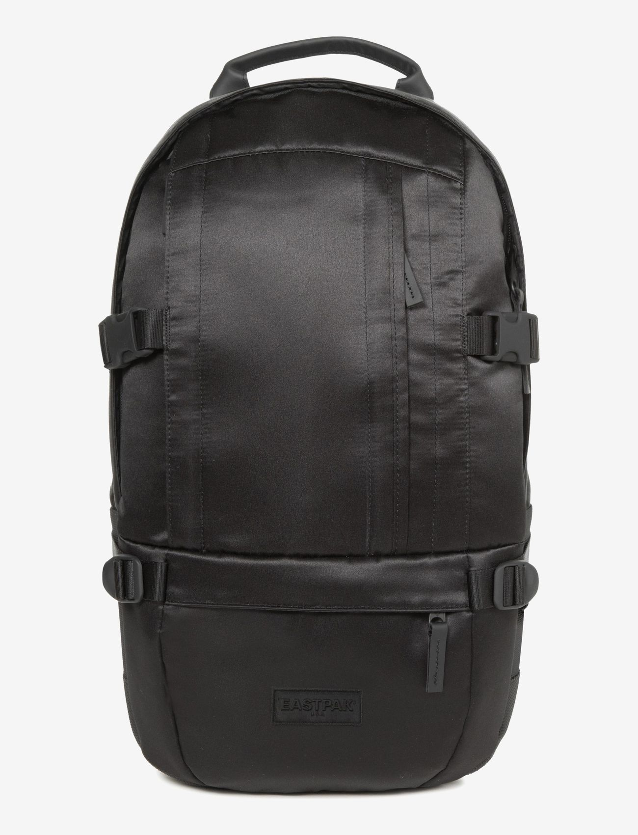 Eastpak - FLOID - rucksäcke - contrast black - 0