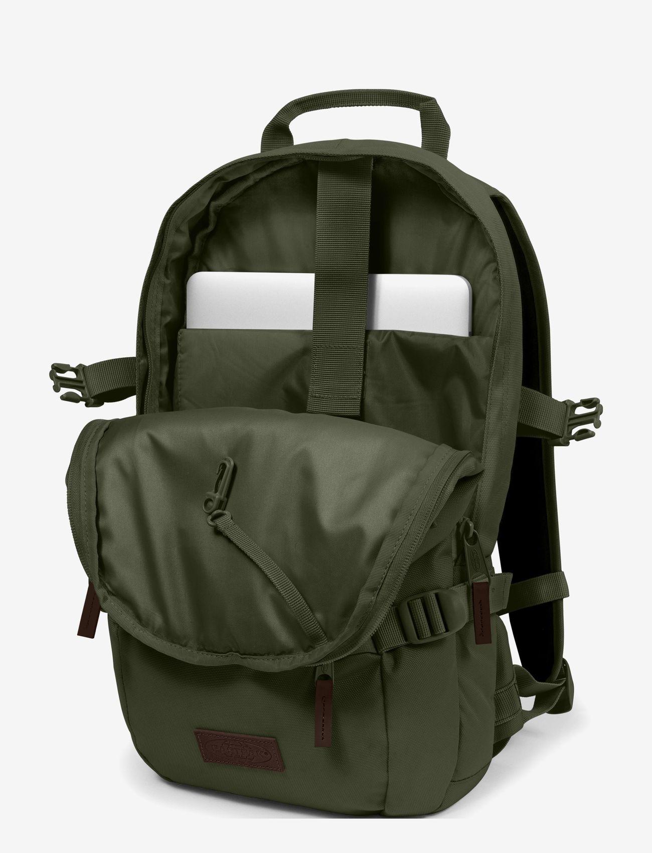 Eastpak - FLOID - rucksäcke - mono jungle - 1
