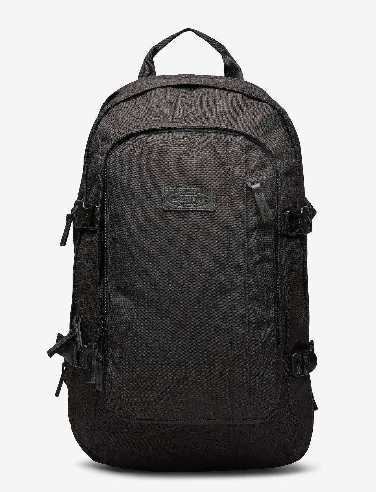 Eastpak - EVANZ - reput - black2 - 0