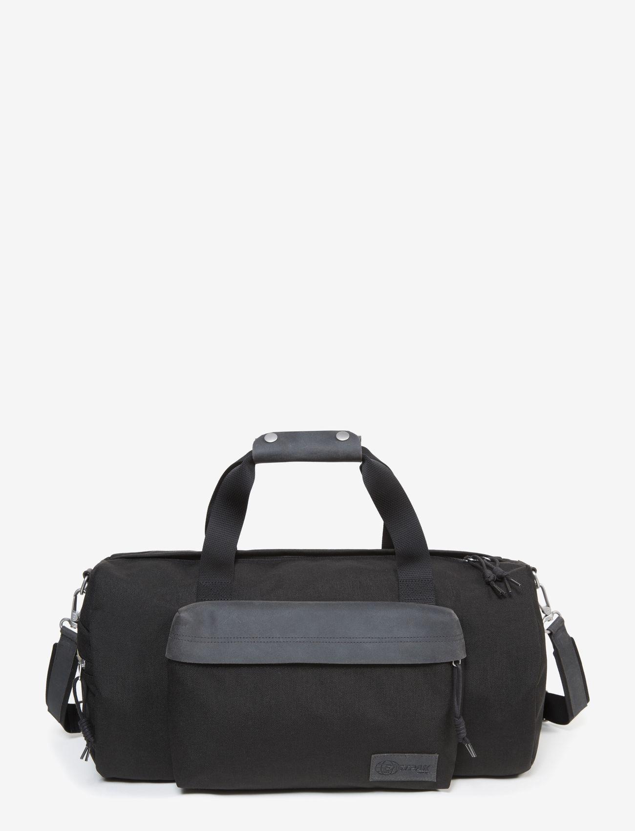 Eastpak - CALUM - matkalaukut - axer raven - 0