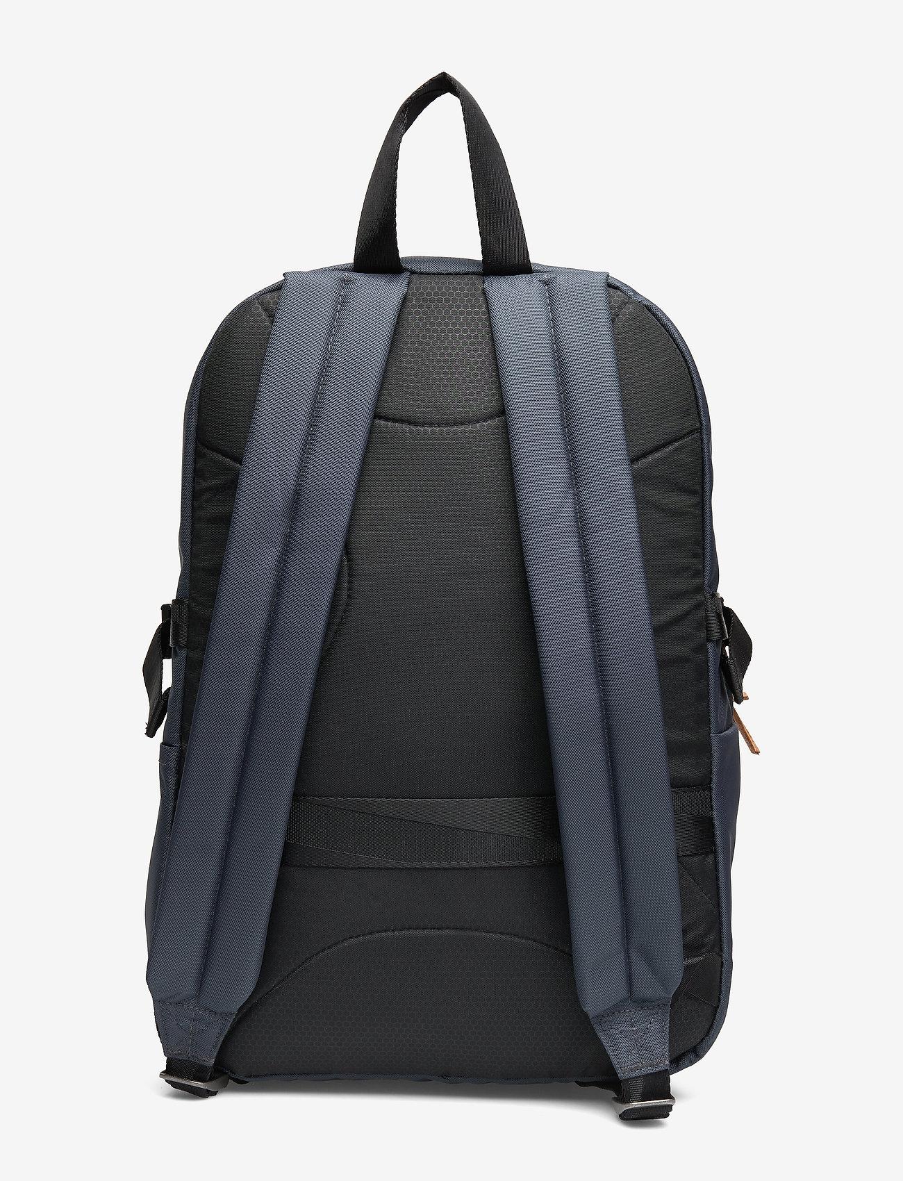 Eastpak - PROVIDER - rucksäcke - constr con beig - 1
