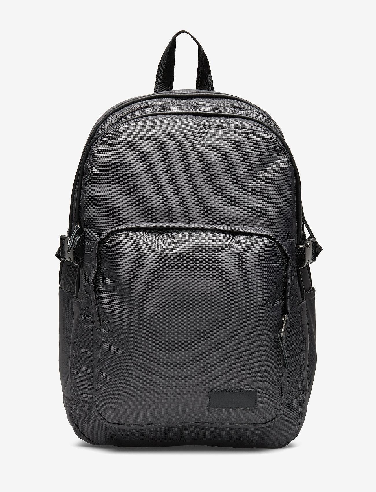 Eastpak - PROVIDER - rucksäcke - constructed met - 0