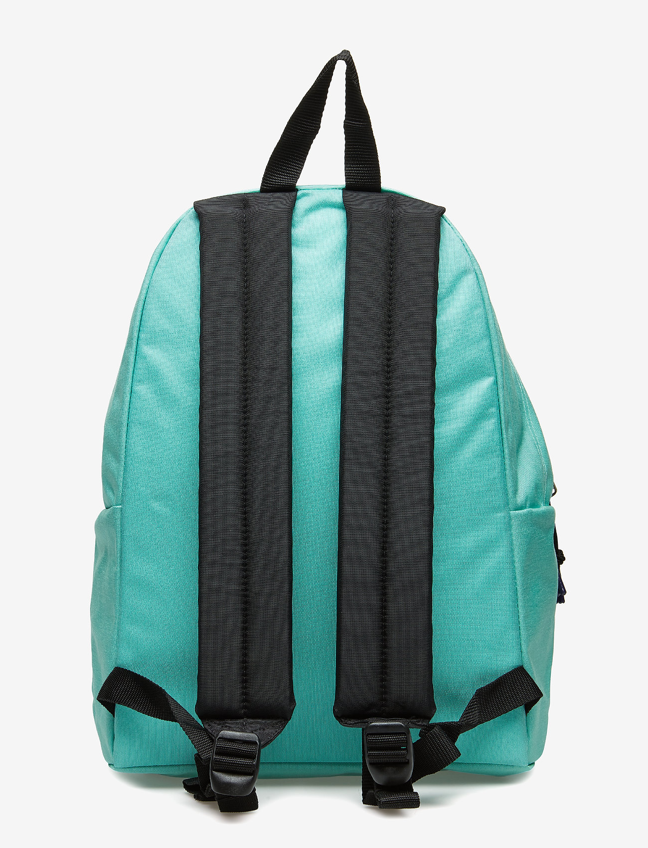 Padded Pak'r (Splash) (35 €) - Eastpak GOgwi