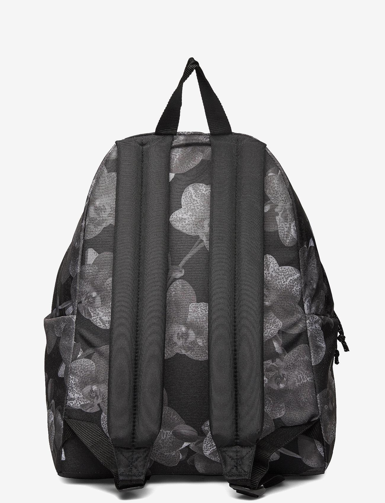 Eastpak - PADDED PAK'R - rucksäcke - charming black - 1