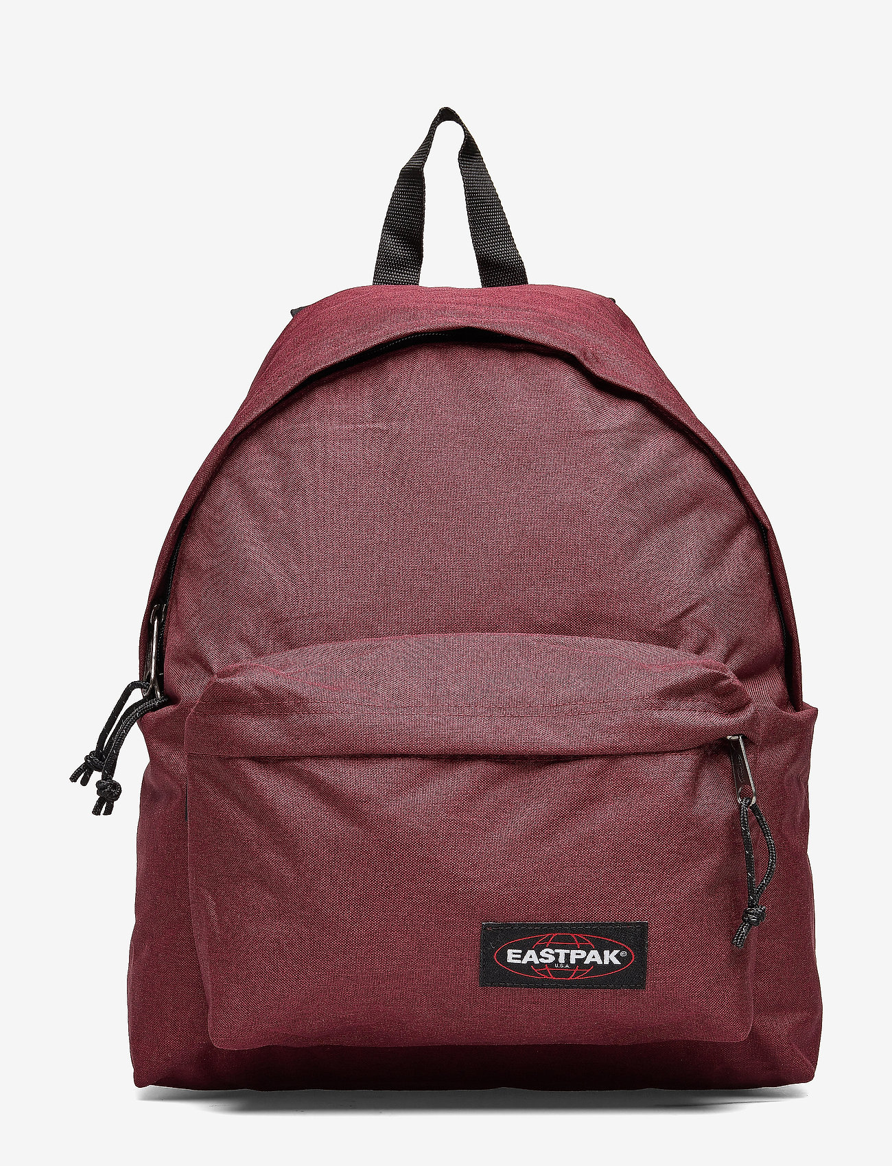 Eastpak - PADDED PAK'R - rucksäcke - crafty wine - 0