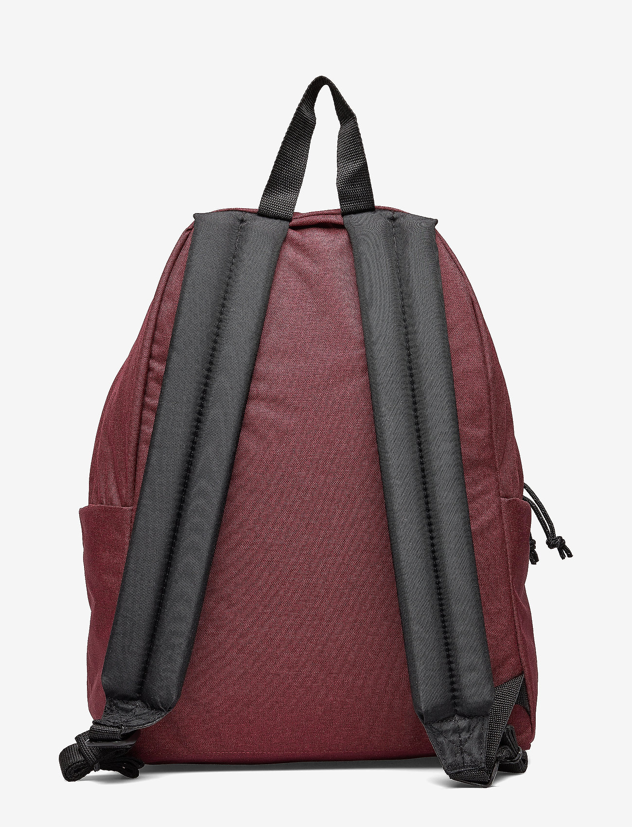 Eastpak - PADDED PAK'R - rucksäcke - crafty wine - 1