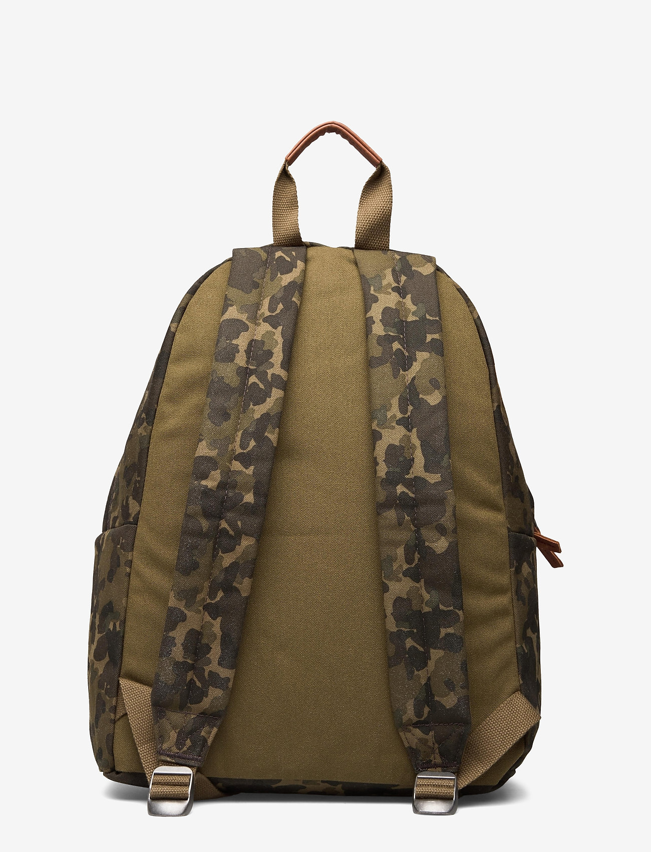 Eastpak - PADDED PAK'R - rucksäcke - opgrade camo - 1