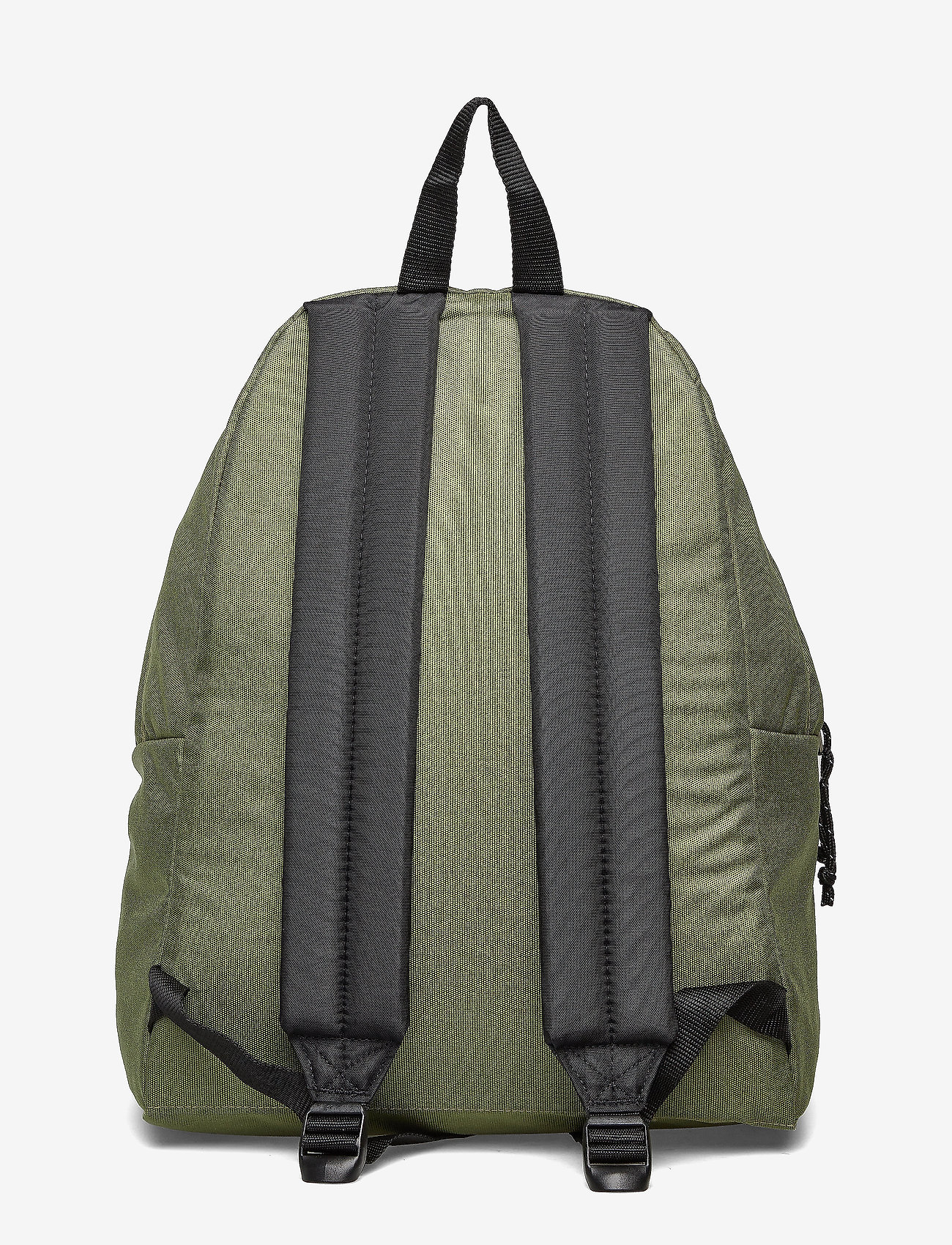 Eastpak - PADDED PAK'R - ryggsäckar - quiet khaki - 1