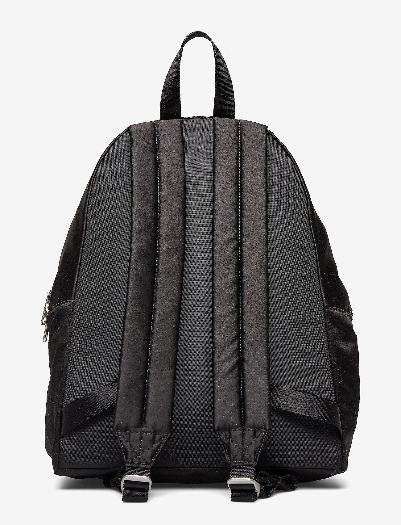 Eastpak - PADDED PAK'R - ryggsäckar - sukajan tiger - 1