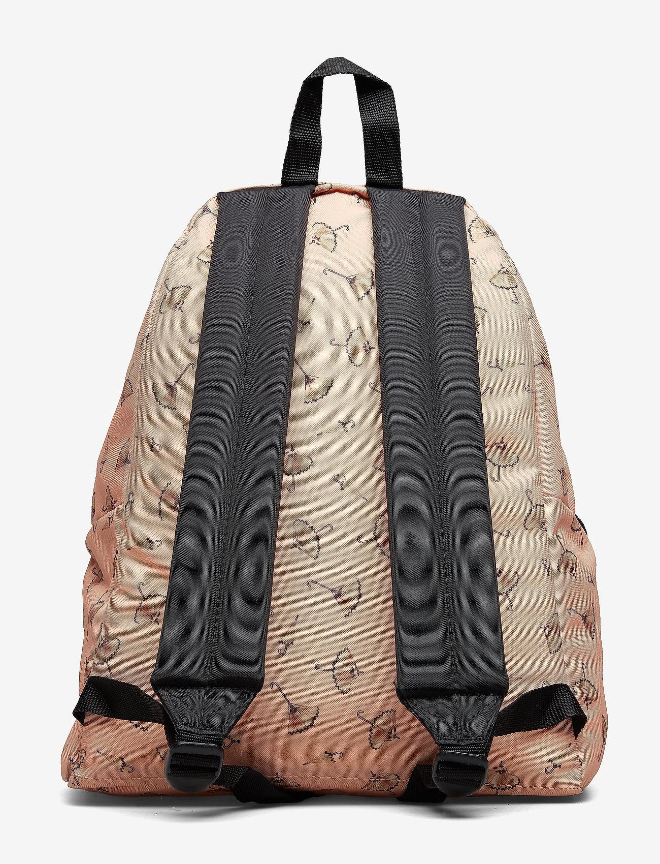 Eastpak - PADDED PAK'R - rucksäcke - twist umbrella - 1