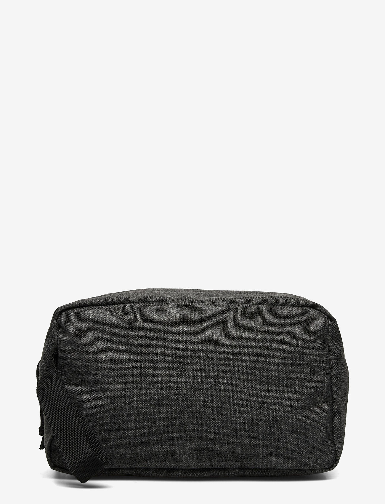 Eastpak - YAP SINGLE - toilettassen - black denim - 1