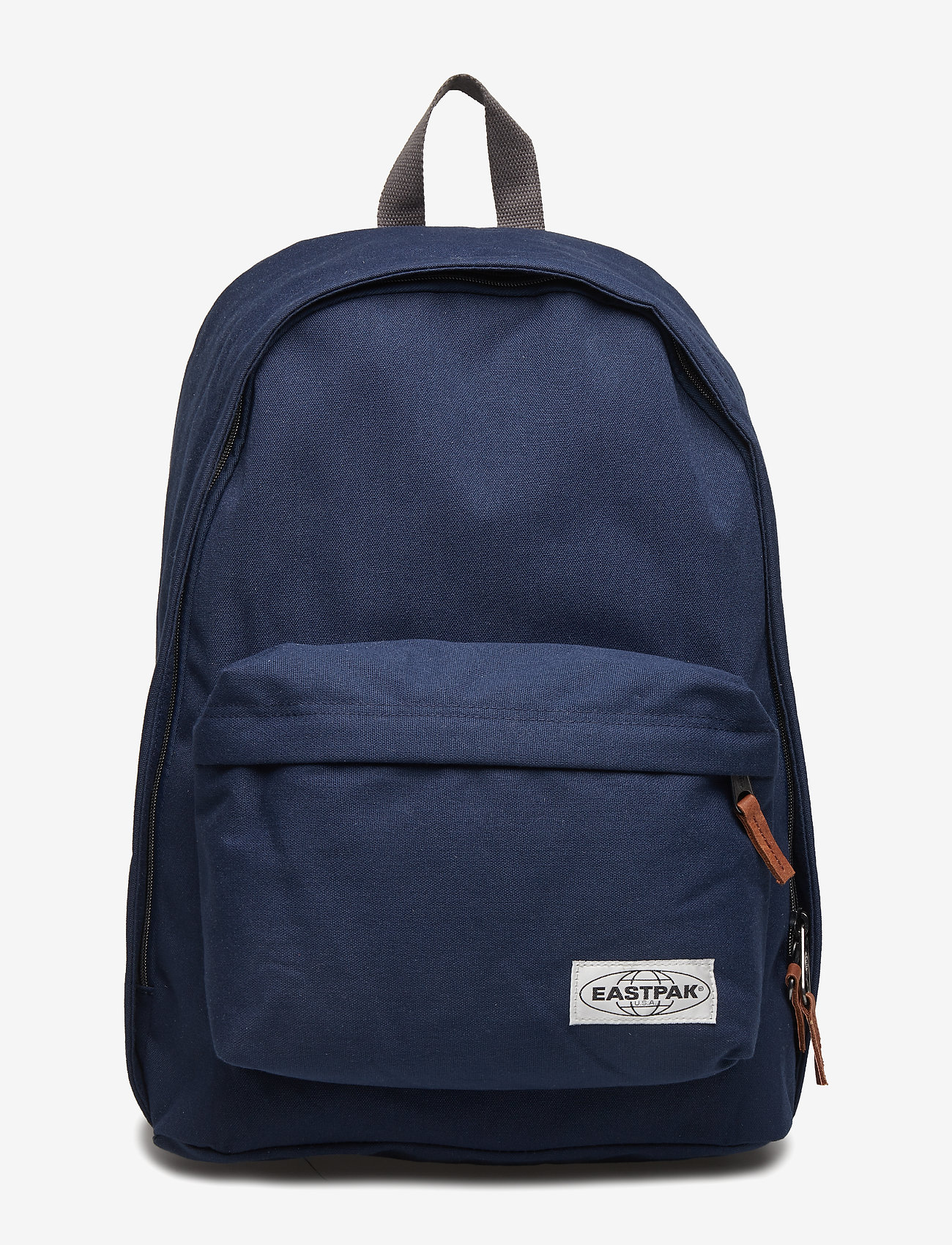 Eastpak - OUT OF OFFICE - backpacks - opgrade night