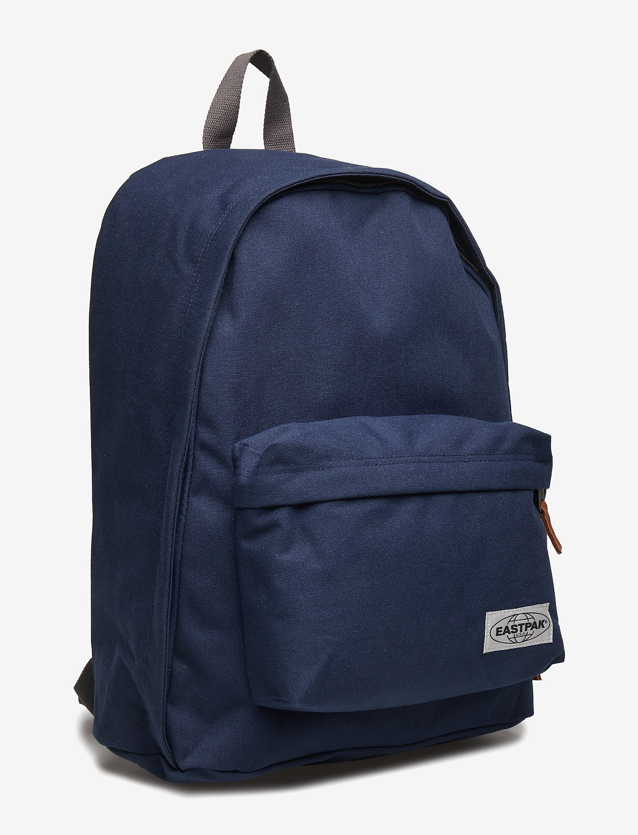 Eastpak OUT OF OFFICE - Plecaki OPGRADE NIGHT - Torby