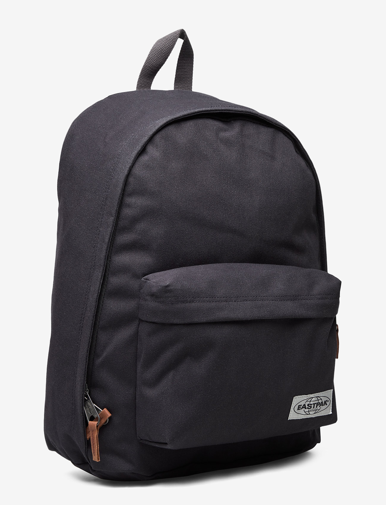 Eastpak OUT OF OFFICE - Plecaki OPGRADE DARK - Torby