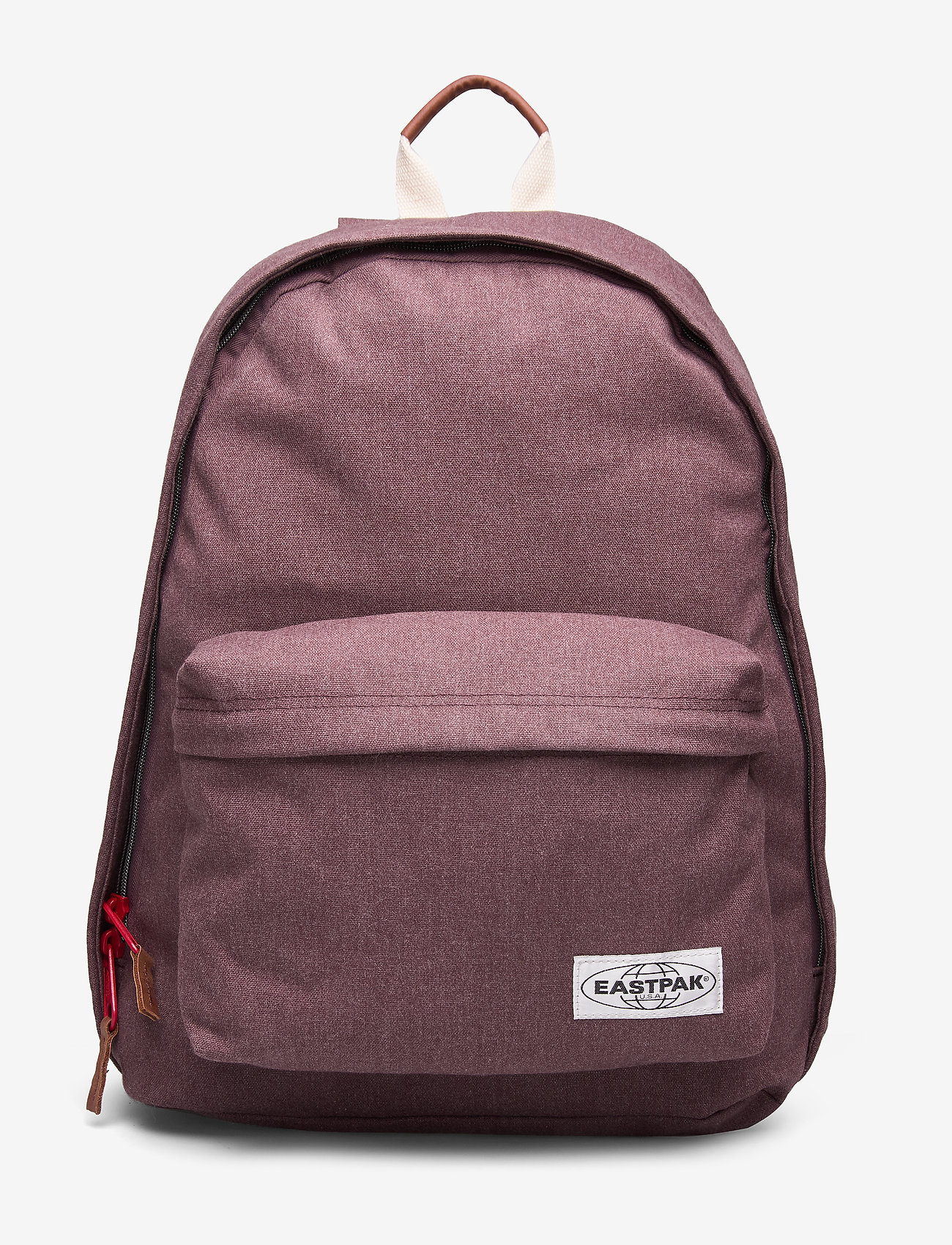 Eastpak - OUT OF OFFICE - rucksäcke - opgrade punch - 0
