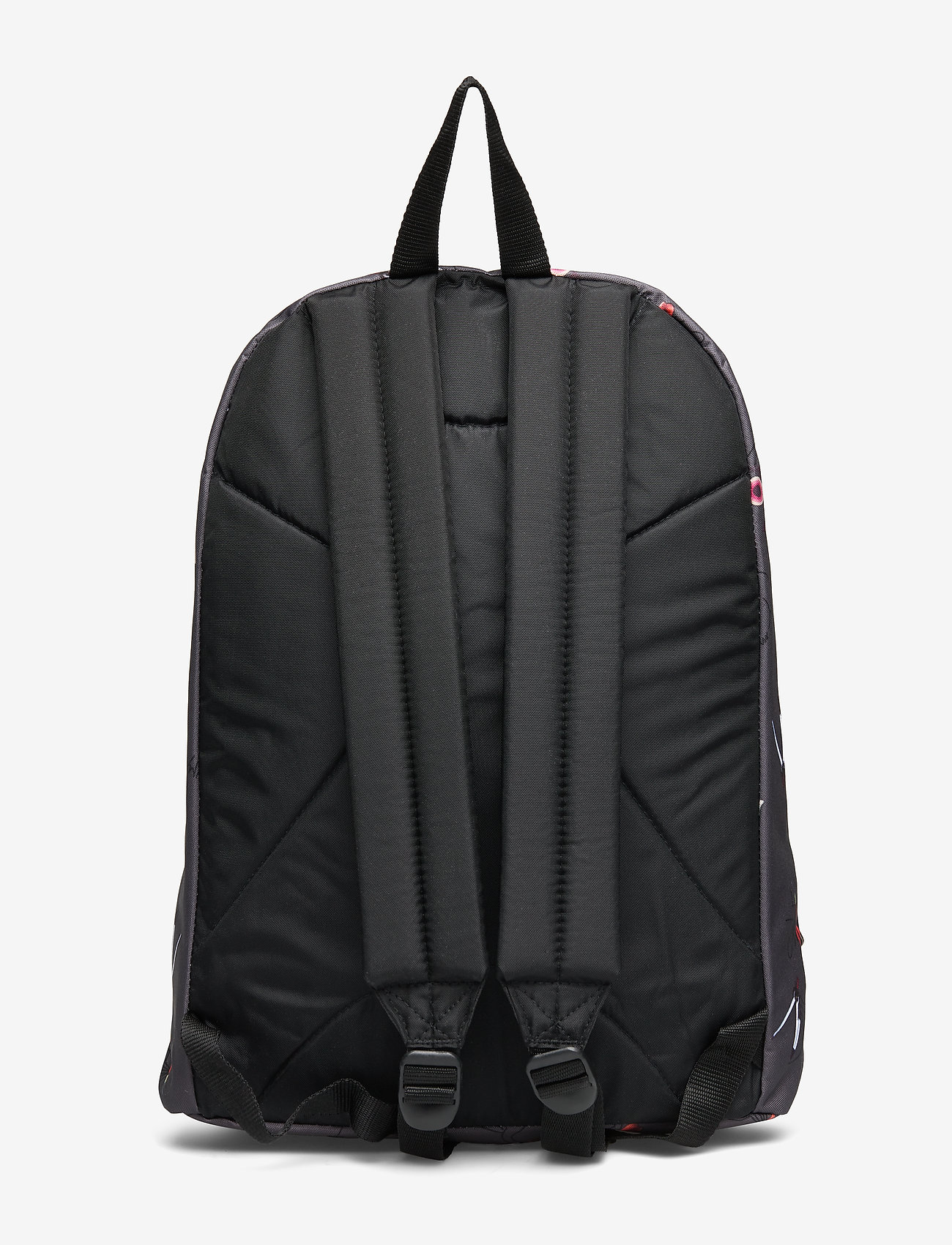 Eastpak OUT OF OFFICE - Plecaki TWIST OFFICE - Torby