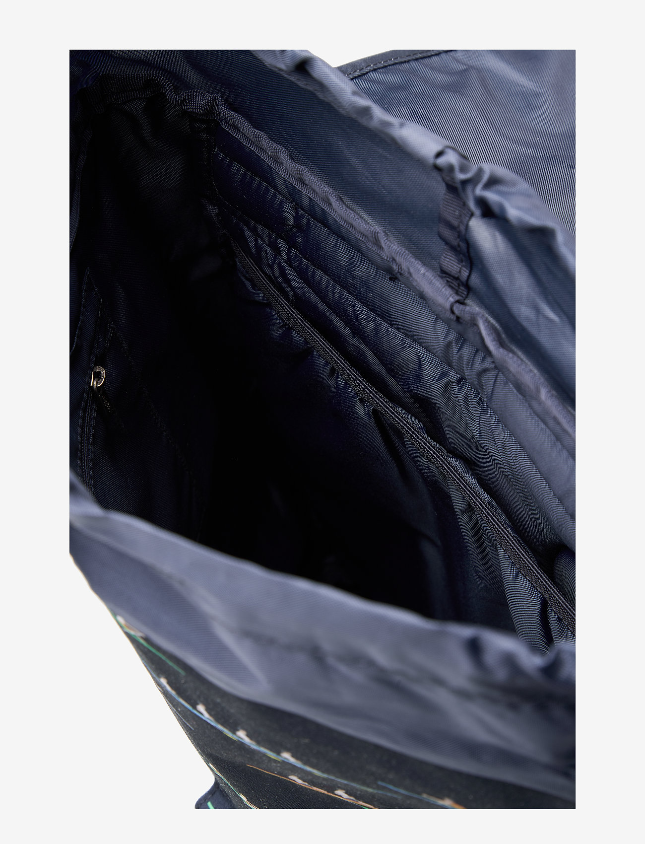 Eastpak CIERA - Plecaki ROWER - Torby