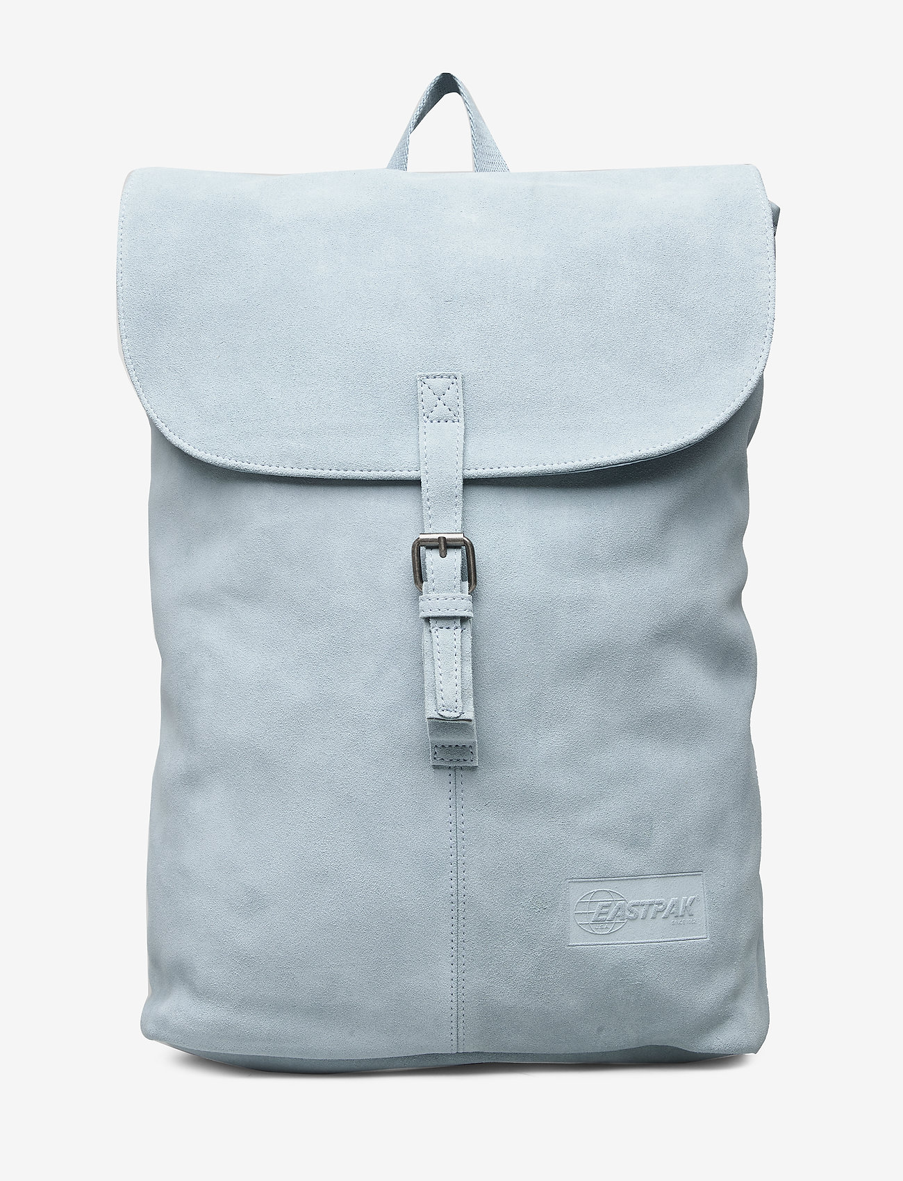 Eastpak - CIERA - rucksäcke - suede blue - 0