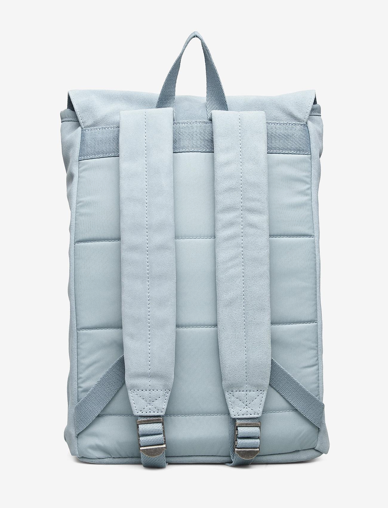 Eastpak - CIERA - rucksäcke - suede blue - 1