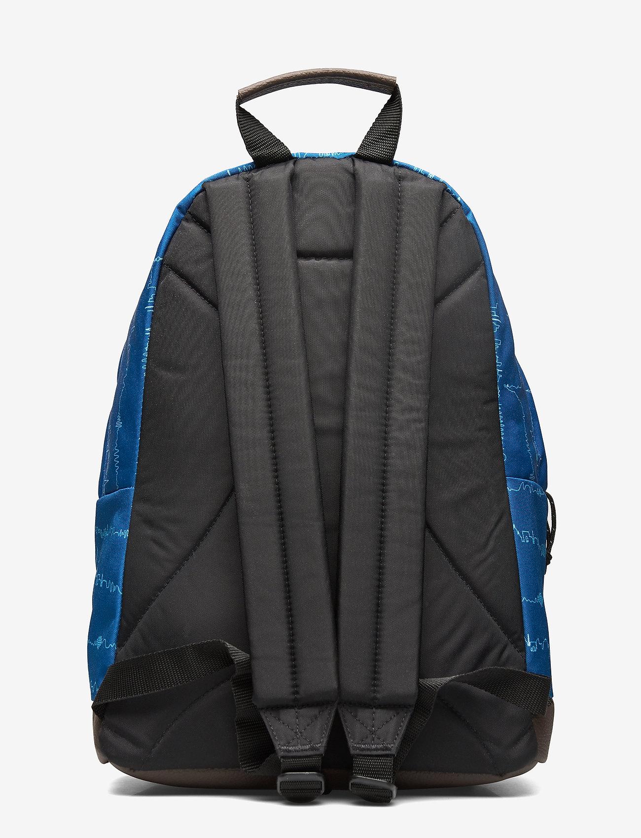 Eastpak - WYOMING - ryggsäckar - beat urban - 1