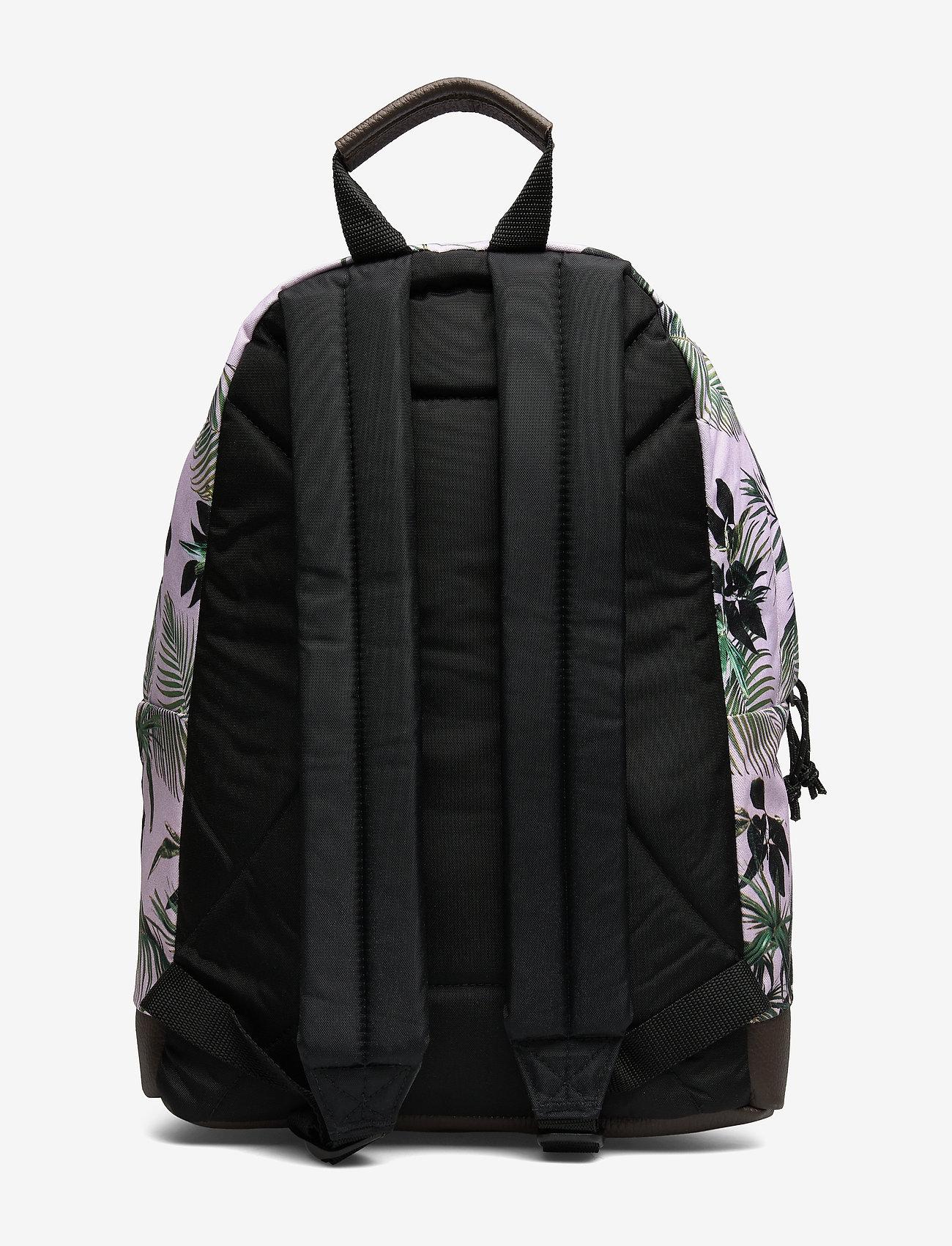 Eastpak - WYOMING - ryggsäckar - brize mel pink - 1