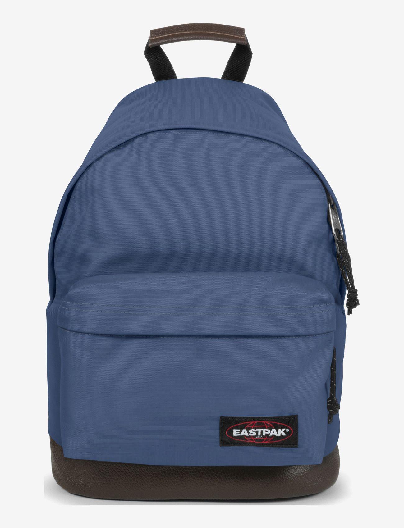 Eastpak - WYOMING - ryggsäckar - humble blue - 0