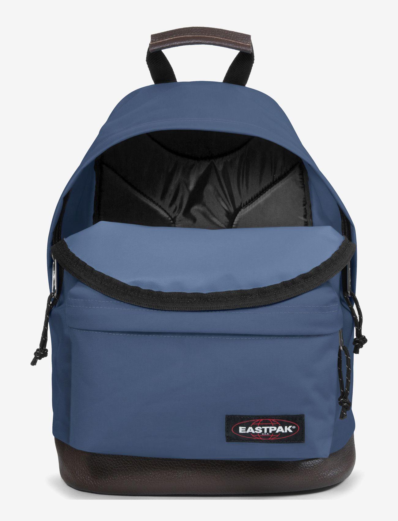 Eastpak - WYOMING - ryggsäckar - humble blue - 1