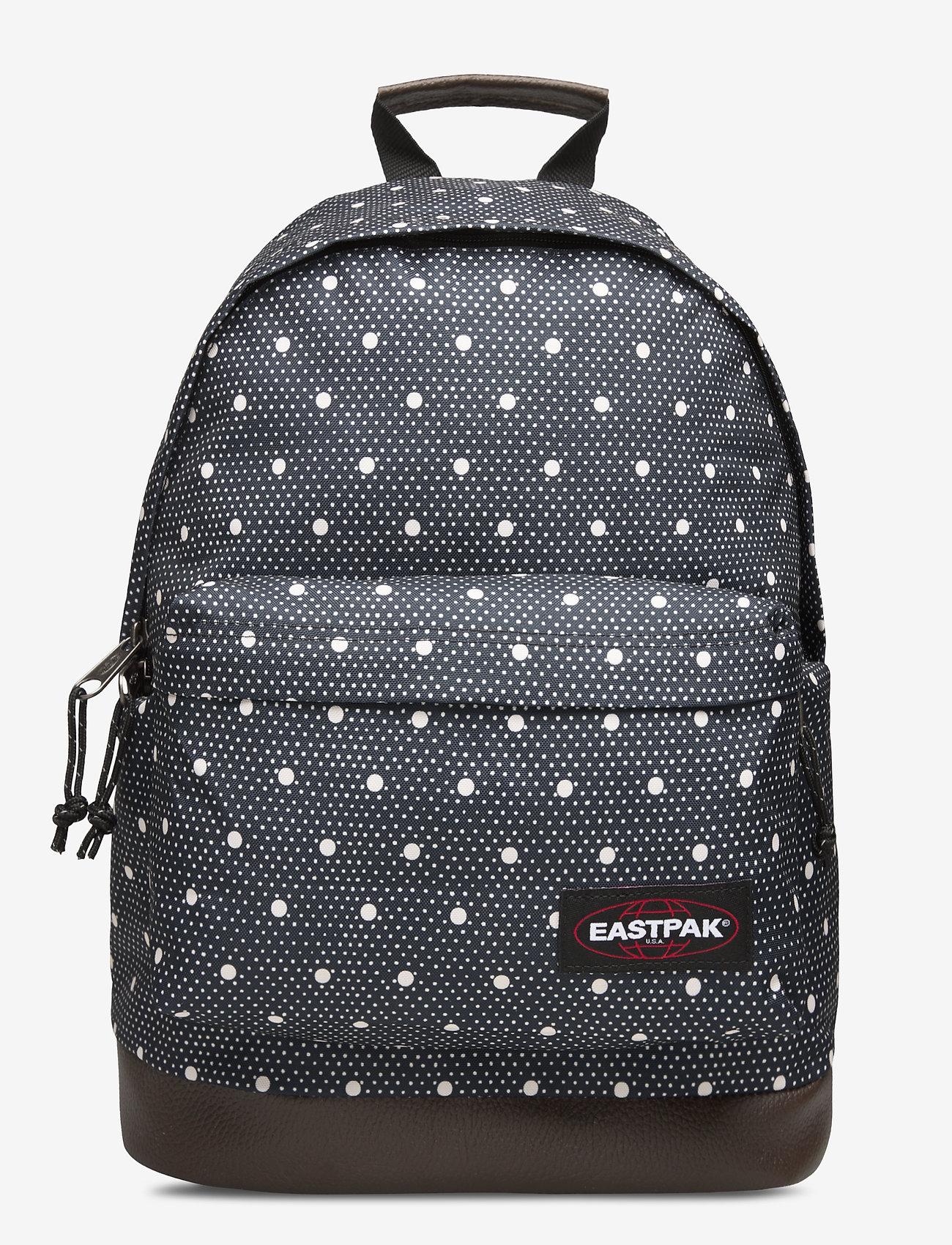 Eastpak - WYOMING - ryggsäckar - little dot - 0