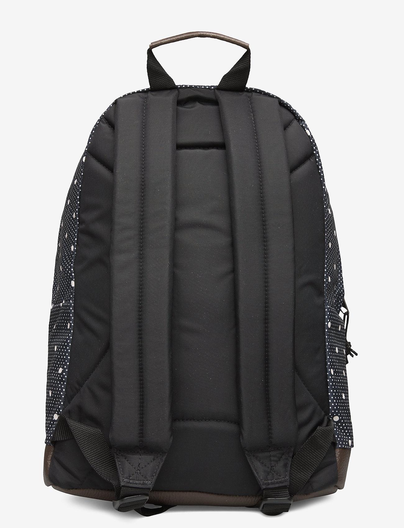 Eastpak - WYOMING - ryggsäckar - little dot - 1