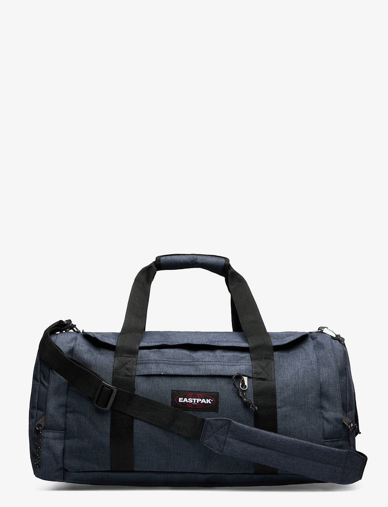 Eastpak - READER S + - weekendtasker - triple denim - 0