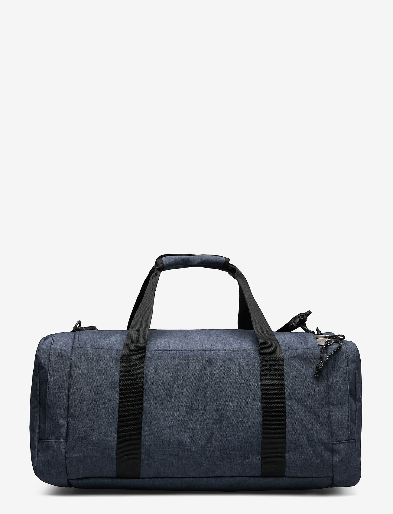 Eastpak - READER S + - weekendtasker - triple denim - 1