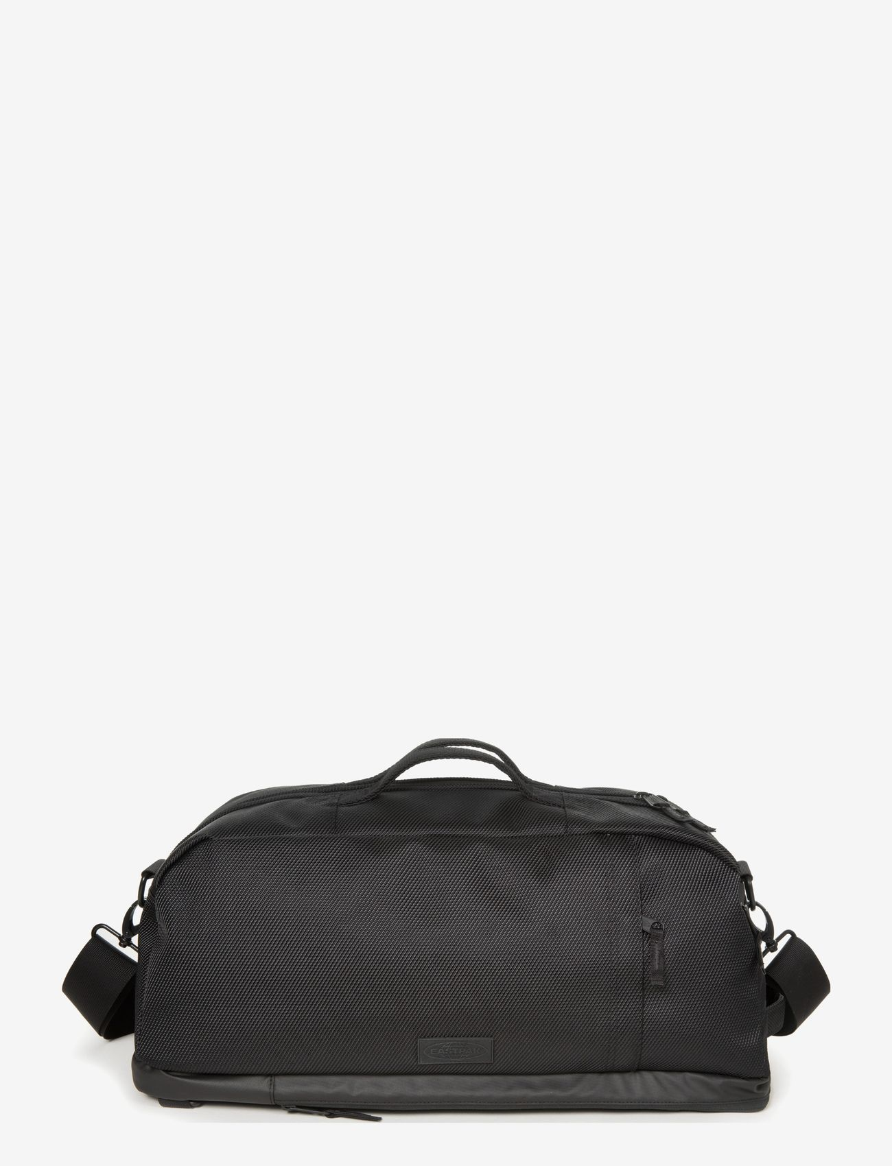 Eastpak - STAND CNNCT - weekend bags - cnnct coat - 0