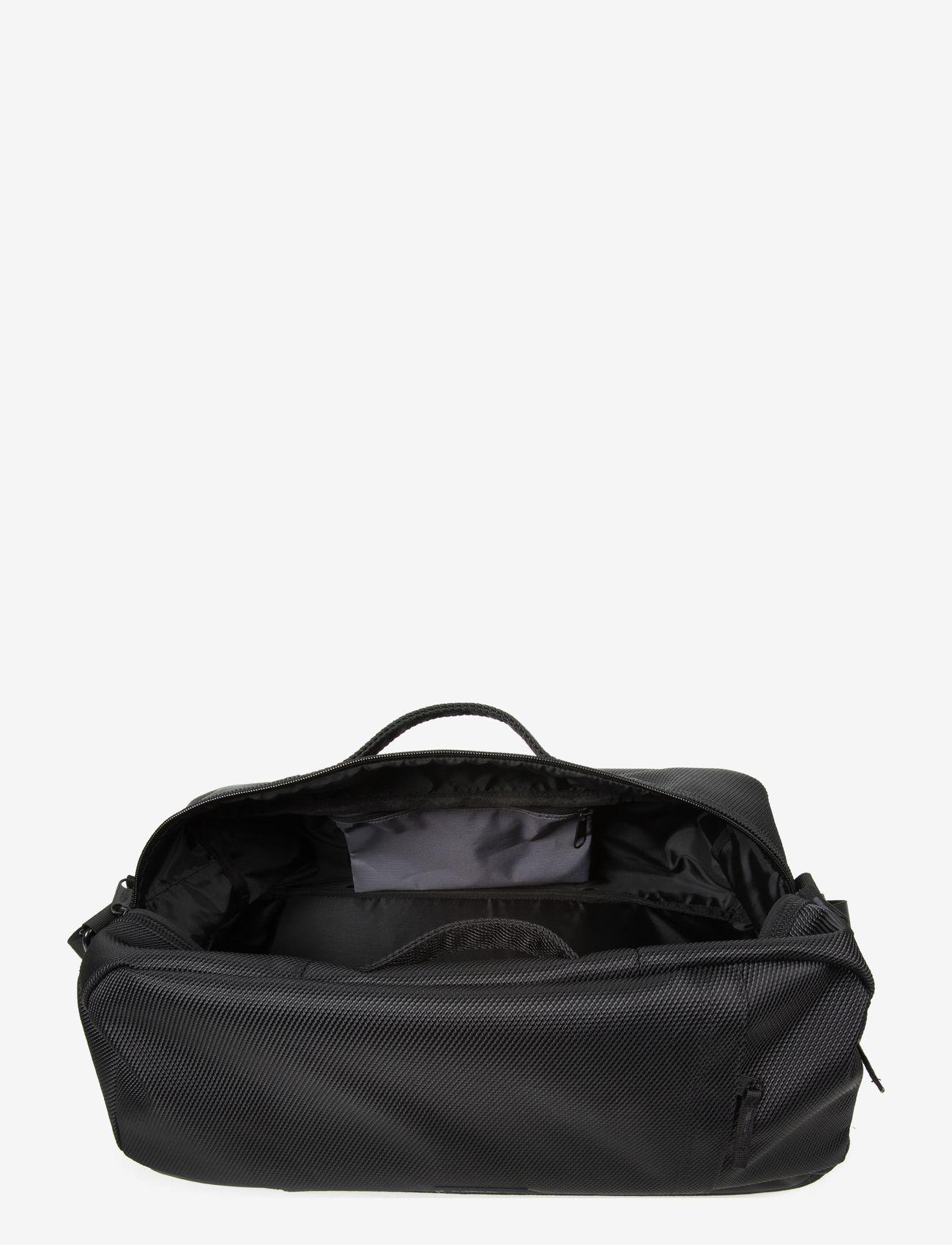 Eastpak - STAND CNNCT - weekend bags - cnnct coat - 1