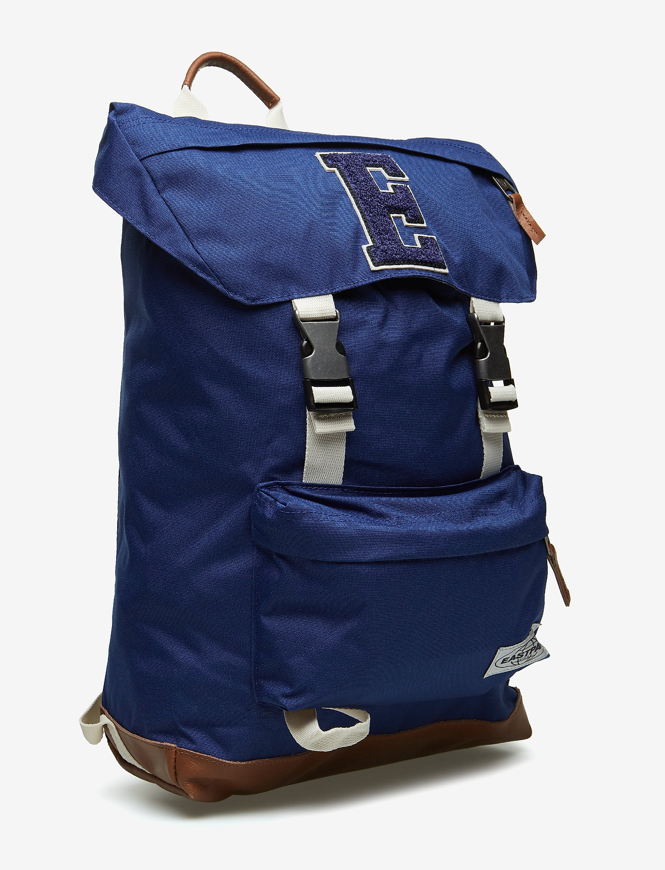 Eastpak - ROWLO - rucksäcke - into e - 1