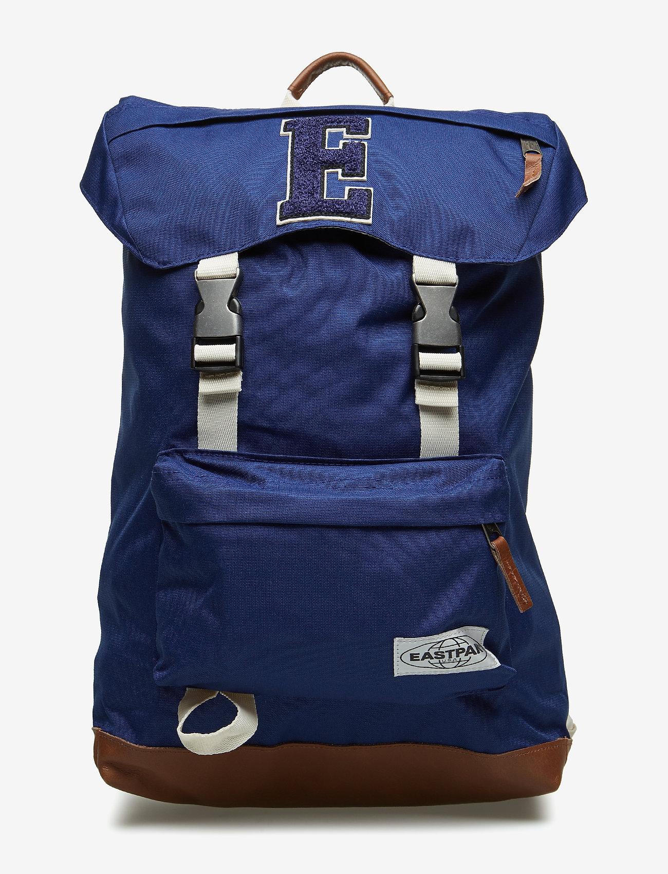 Eastpak - ROWLO - backpacks - into e