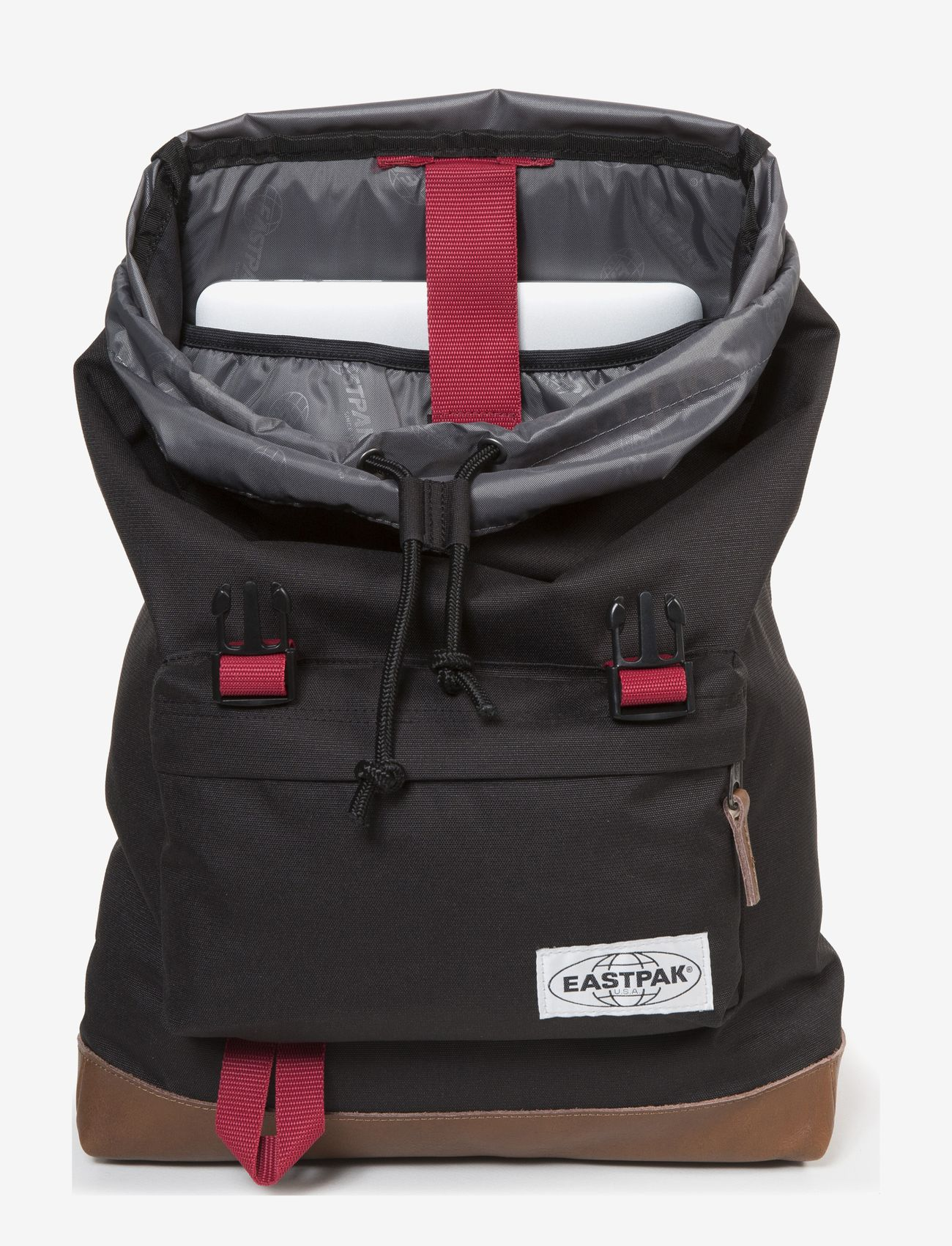 Eastpak - ROWLO - backpacks - into p