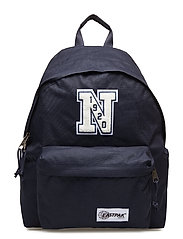 PADDED PAK'R - NEW ERA NAVY