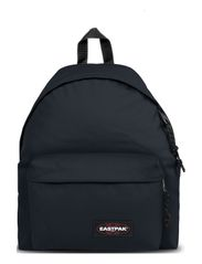 PADDED PAK'R - CLOUD NAVY