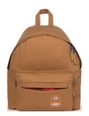 PADDED PAK'R - DICKIES BROWN