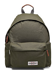 PADDED PAK'R - OPGRADE JUNGLE