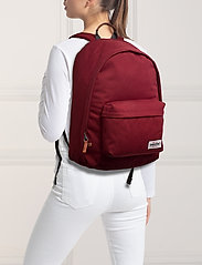 Eastpak - OUT OF OFFICE - backpacks - opgrade grape - 1