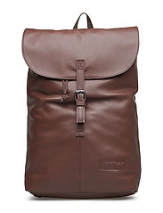 CIERA - CHESTNUT LEATHER